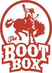 The Boot Box