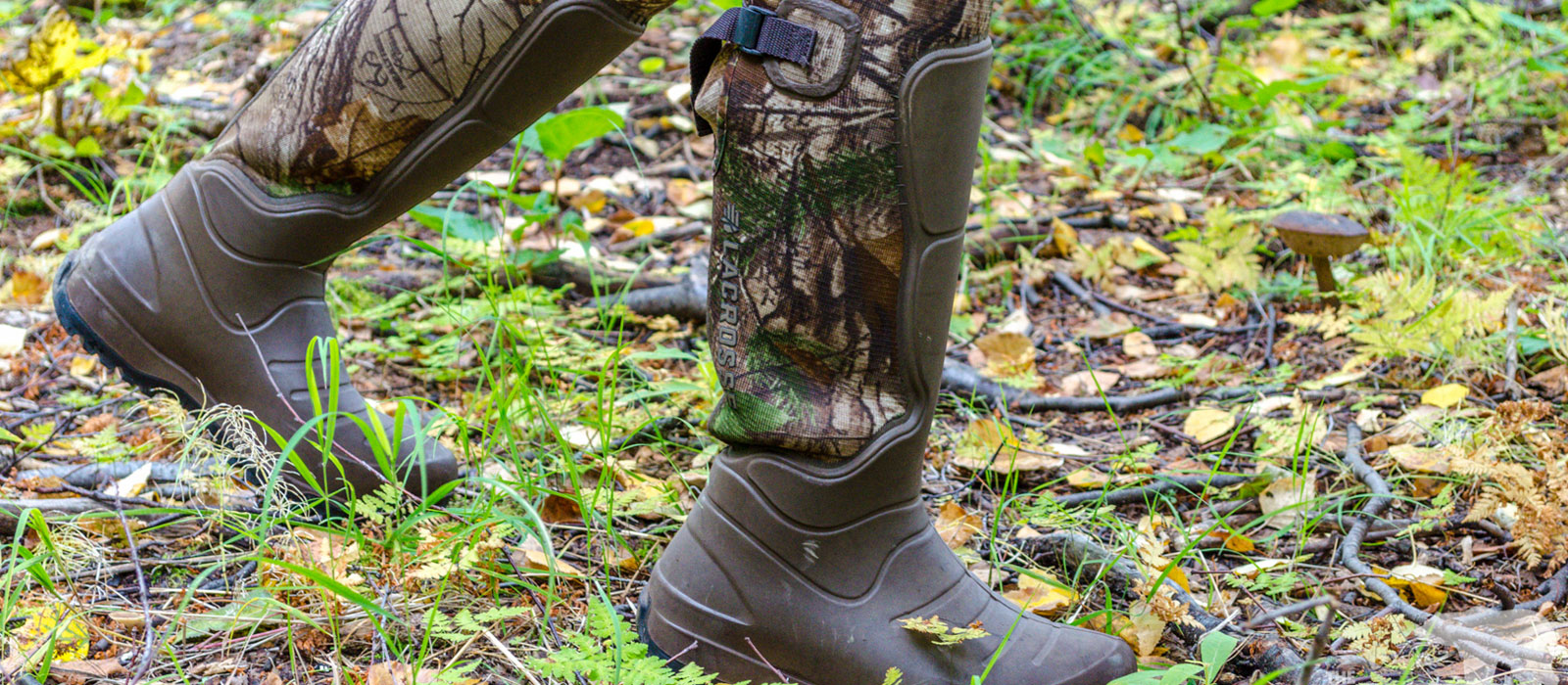 The Boot Box, Work, Western, & Hunting Boots, Clothing, Optics ...