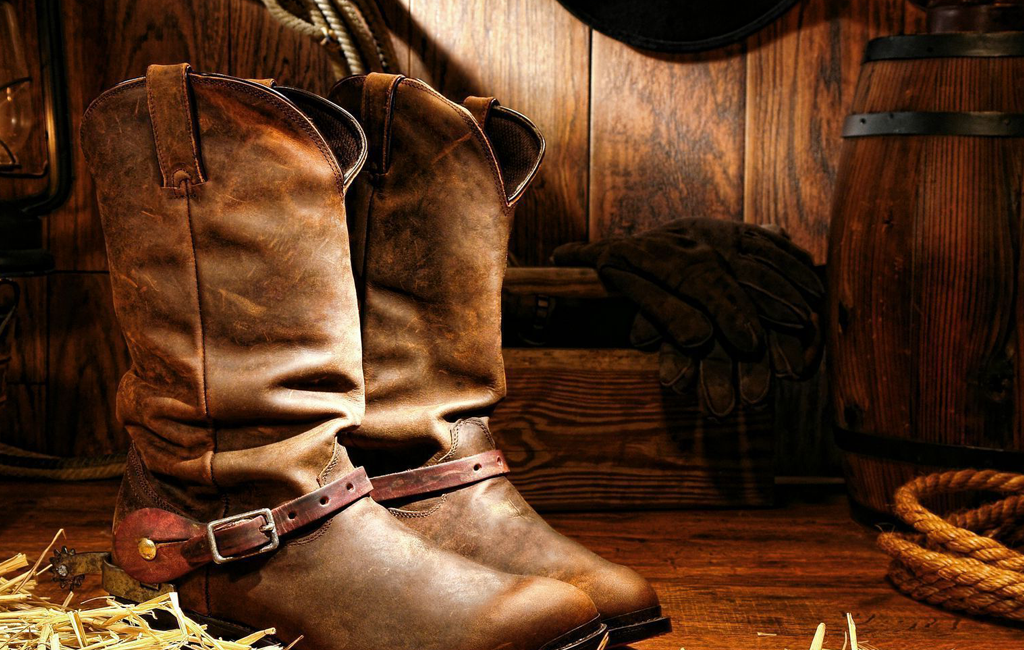 Motorcycle Clothing & Boots | The Boot Box