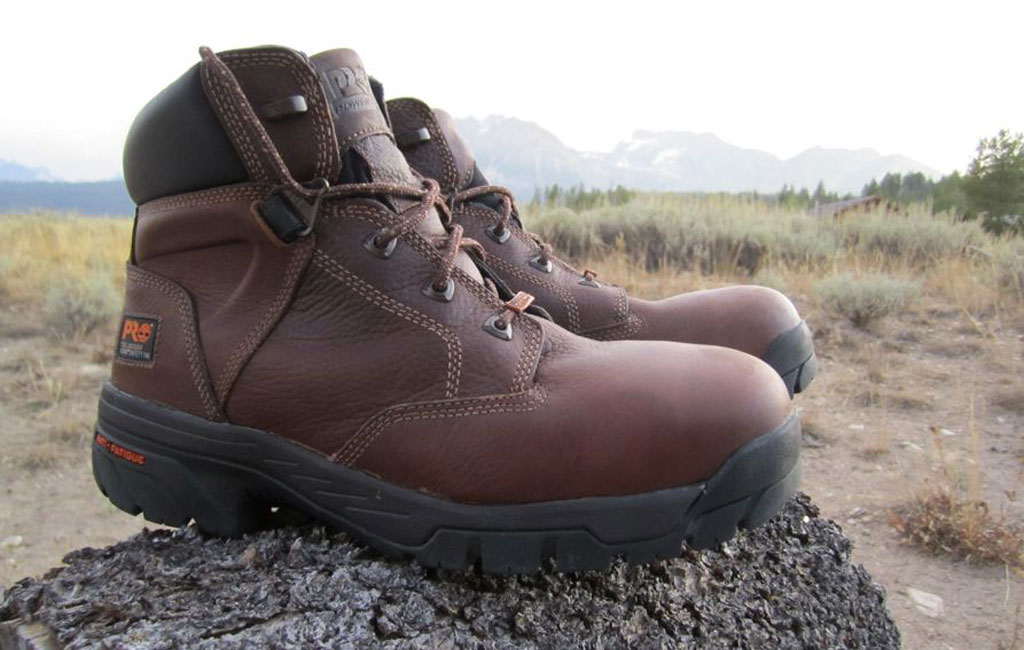 The Boot Box Work Western Hunting Boots Clothing Optics